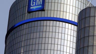 Carros da linha 2015 da General Motors terão Wi-Fi instalado de fábrica