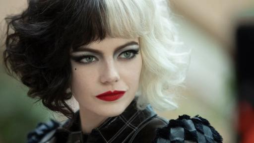 5 filmes para entrar no clima de Cruella
