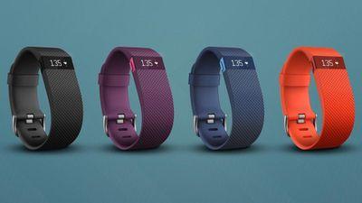 Wearables cresceram 197,6% no terceiro trimestre de 2015; Fitbit lidera