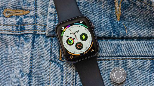O que são e como editar as complicações do Apple Watch