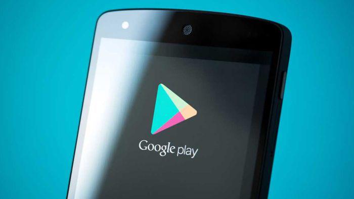 Google Play: saiba tudo sobre a loja de apps