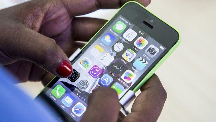 Justiça do Rio proíbe operadoras de cortar internet móvel após fim da franquia
