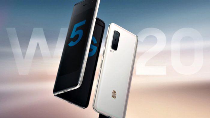 CT News - 22/11/2019 (WhatsApp poderá ser usado em vários celulares e PCs)