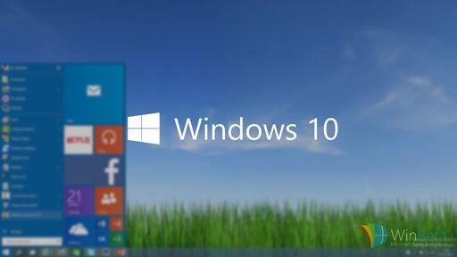 8 motivos para atualizar seu PC para o Windows 10