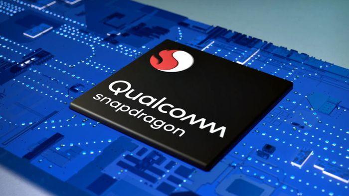Fabricante Nothing anuncia parceria com a Qualcomm para uso do Snapdragon