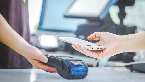 3 mitos e verdades sobre o pagamento por aproximação