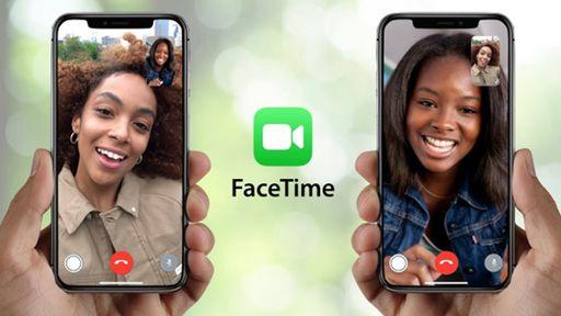 FaceTime ganha novidades e vira concorrente de peso para Zoom e Google Meet