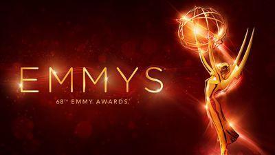 Confira todos os vencedores do Emmy 2017