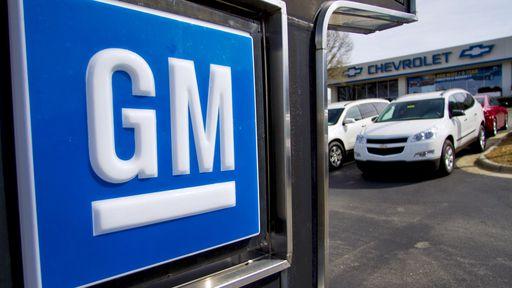 General Motors é mais uma empresa a testar hidrogênio em aviões