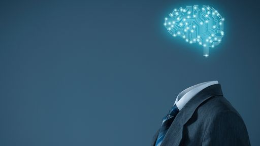 Entenda a importância da Inteligência Artificial