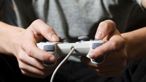 Conheça seis formas de ganhar dinheiro apenas jogando videogames