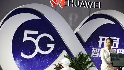 Huawei diz estar disposta a assinar acordos de não-espionagem com governos