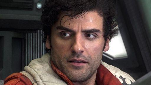 Oscar Isaac negocia para ser protagonista de série da Marvel no Disney+