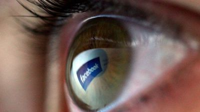 Facebook é multado em R$ 4,4 milhões por violar privacidade de usuários