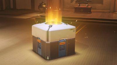 Para governo da Bélgica, as loot boxes são ilegais
