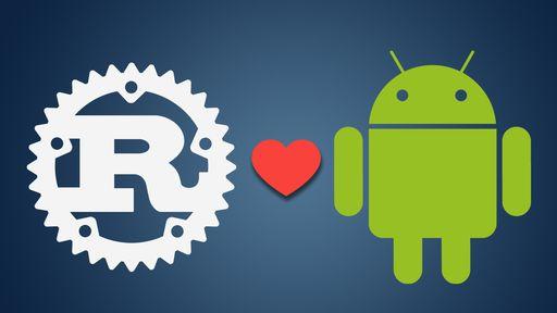 Android ganhará reforço a nível de código para ficar mais seguro e estável