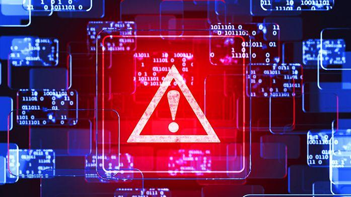 Intel e Microsoft criam técnica contra malware que transforma ...
