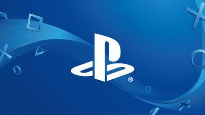 PlayStation 4 está sendo usado para transmitir pornografia