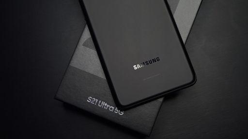 Samsung libera pacote de segurança com correções críticas para vários Galaxy