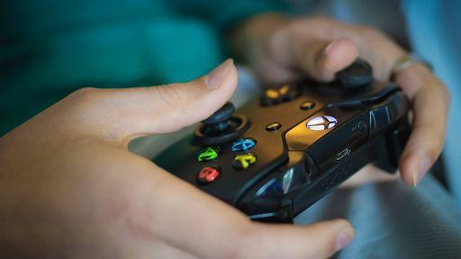 BIG Festival | Estado de SP anuncia editais em R$ 2,4 milhões para games