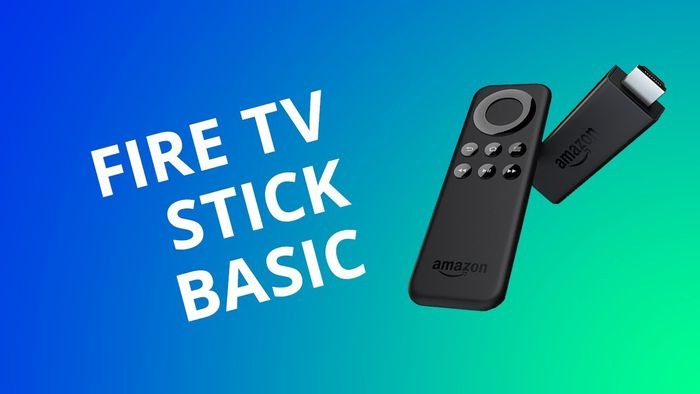 Fire TV Stick Basic Edition: uma alternativa ao Chromecast [Review