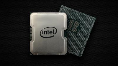 Novo driver da Intel oferece otimizações de games automáticas