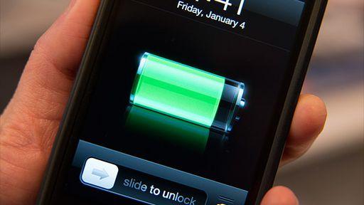 Quer cuidar melhor da bateria do seu celular? Veja estas dicas de especialistas