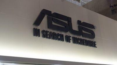 IFA 2017: ASUS apresenta notebooks fininhos com processadores de oitava geração