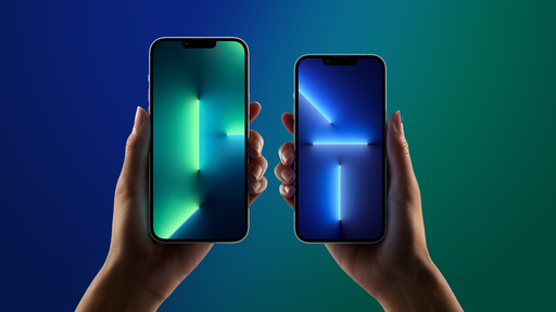 Apple não conta que iPhones 13 Pro podem passar dos 20W de recarga rápida