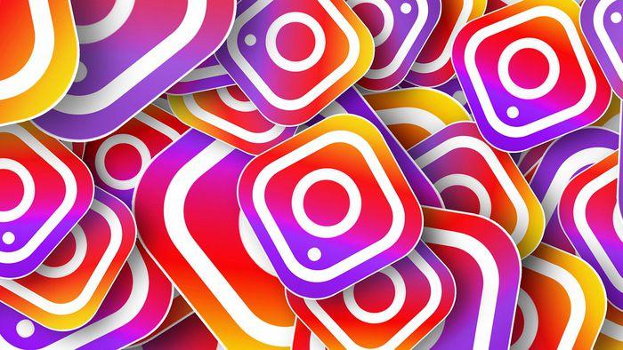 Vulnerabilidade do Instagram expõe informações pessoais de usuários