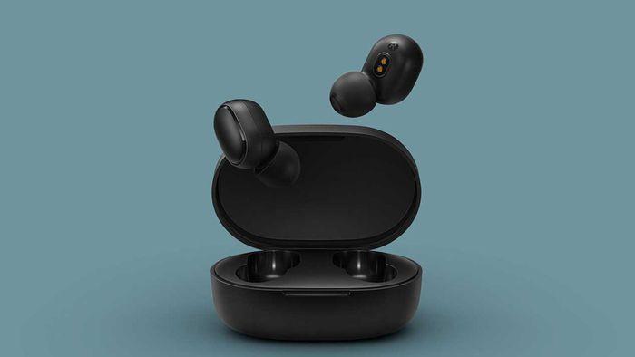 IMPERDÍVEL | Fone de ouvido sem fios Xiaomi AirDots a partir de R$ 135