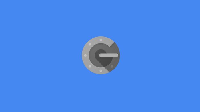 Como usar o Google Authenticator e conectá-lo a apps e redes sociais