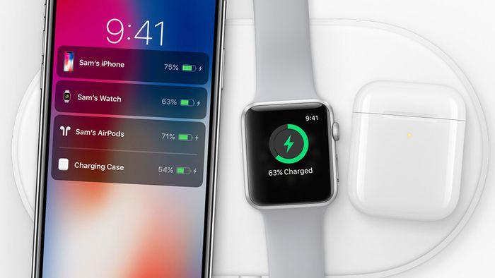 24653ab1908 iPhone 8 e Apple Watch Series 3 já estão esgotados em algumas lojas