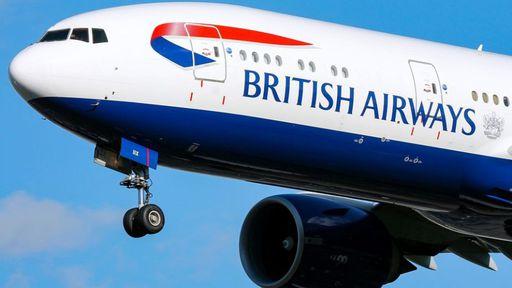 "British Airways ""stalker"": vai monitorar clientes para prestar melhor serviço"