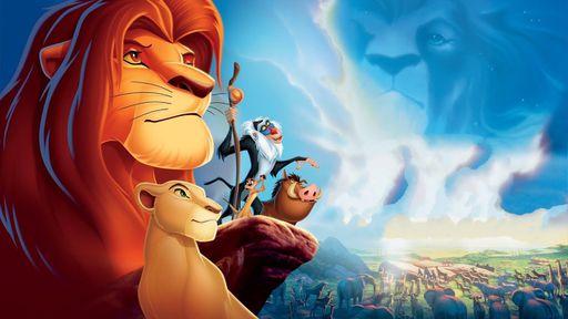 O Rei Leão   Animadores originais não estão muito satisfeitos com o remake