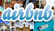 Conheça o aplicativo ideal para quem adora viajar