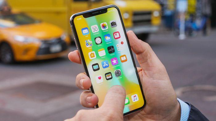 090f95626f4 Como pode a Apple ter recorde de vendas de iPhones com o X sendo uma  decepção?