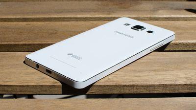 Vazam os preços dos novos dos Galaxy A5 e A7 no Brasil