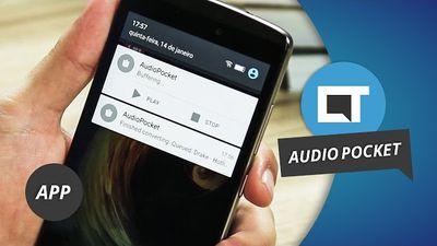 Como deixar os videos do youtube em segundo plano no seu Android [Dica de App]
