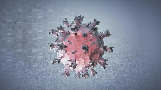 Crítica | A Corrida das Vacinas explica processo de imunização contra a COVID-19
