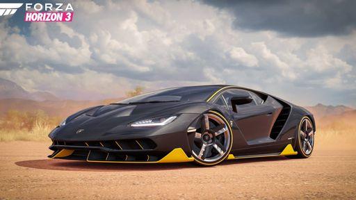 Forza Horizon 3 é ideal para quem quer acelerar sem compromisso [Análise]