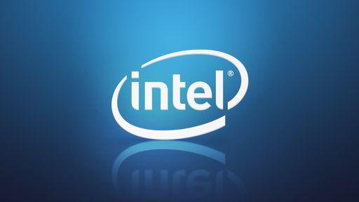 Expectativa: Intel anunciará os números do seu primeiro trimestre fiscal