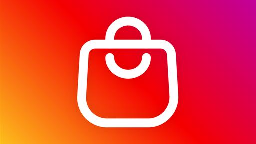 Lojas do Instagram agora passarão a exibir anúncios de maneira oficial
