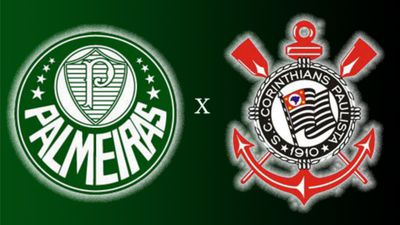 Corinthians e Palmeiras criam playlists conjuntas exclusivas no Spotify