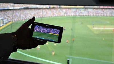 Rede Globo deve implantar tecnologia LTE Broadcast em suas transmissões