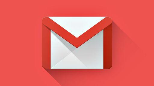 Como colocar imagem na assinatura do Gmail