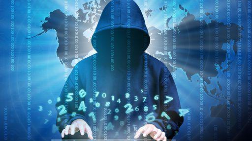 EUA acusam quatro militares chineses de hackearem empresa de crédito em 2017