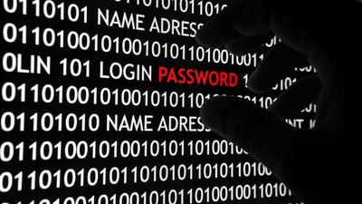 Ataque hacker! Troque agora sua senha do LinkedIn, Dropbox, Tumblr e Badoo