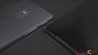 Especificações do OnePlus 5 surgem online; smartphone terá bateria de 4.000 mAh