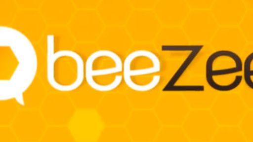 BeeZee: app mostra que você está ocupado e não pode atender ao telefone